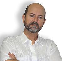 Mestre Mauricio Aquino
